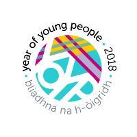 YOYP2018 Logo