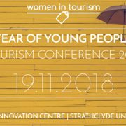 WIT YOYP Industry Conference
