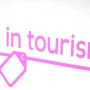 Women in Tourism banner