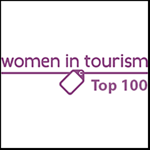 WIT Top 100