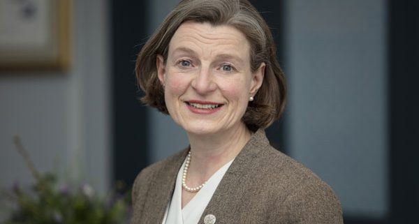 Iris Marhencke
