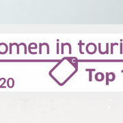 Women in Tourism Top 100 2020