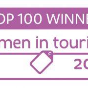WIT Top 100 2020